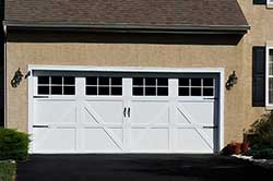 Arlington Garage Door And Opener Arlington, TX 817-609-4911
