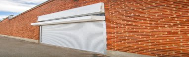 Arlington Garage Door And Opener, Arlington, TX 817-609-4911